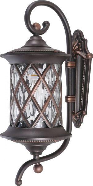Lampy oświetlenie Nowodvorski - LANTERN 6911